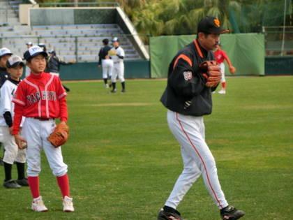 baseball-com-453979