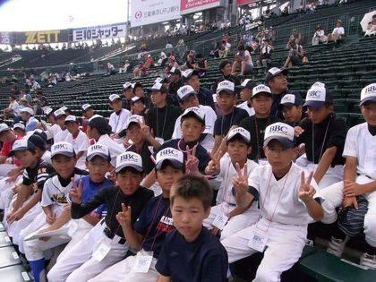 baseball-com-261088