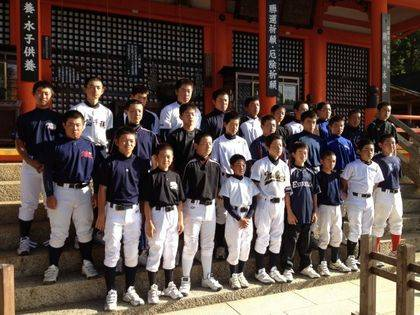 baseball-com-343708