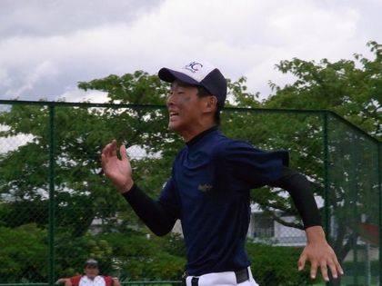 baseball-com-261417
