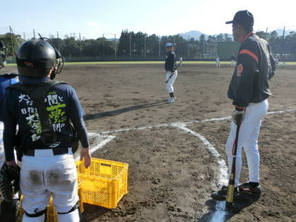 baseball-com-454488