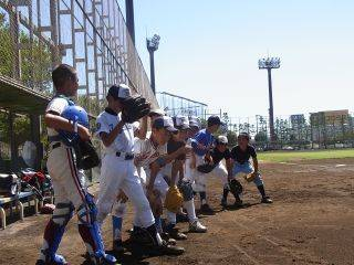 baseball-com-179133