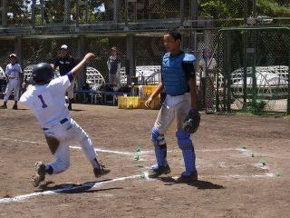 baseball-com-179141