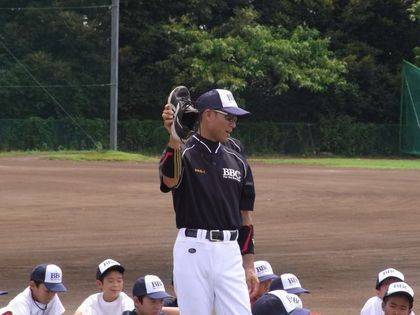 baseball-com-256836
