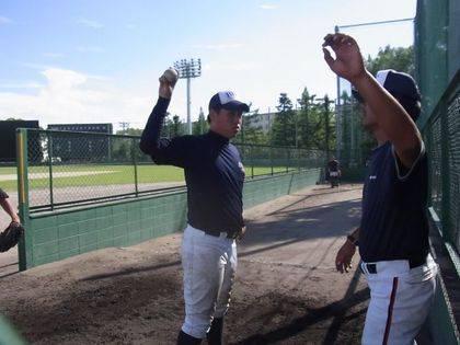 baseball-com-343508