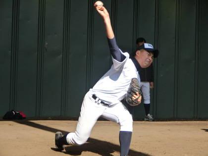 baseball-com-454470