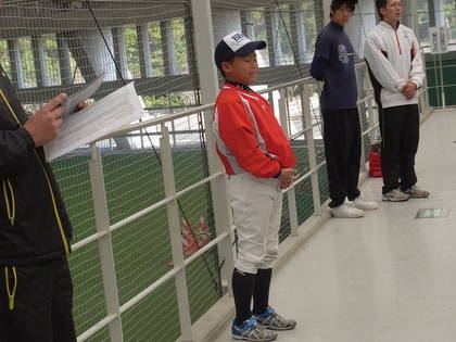 baseball-com-369495