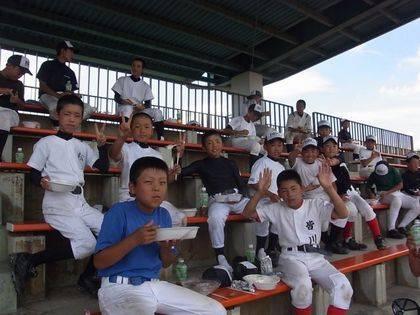 baseball-com-343514