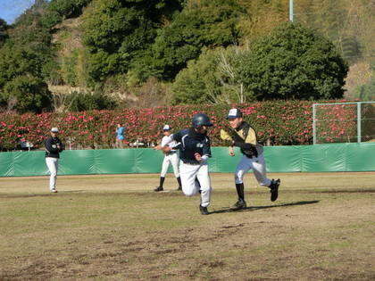 baseball-com-454767