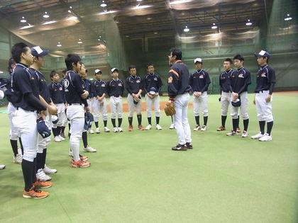 baseball-com3-300158
