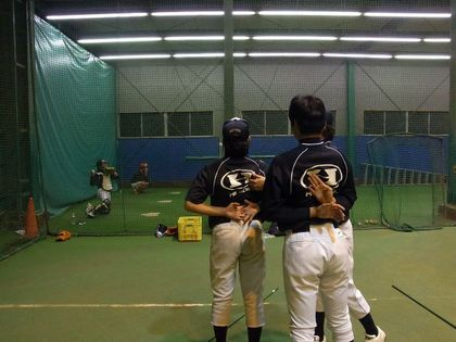 baseball-com3-210740