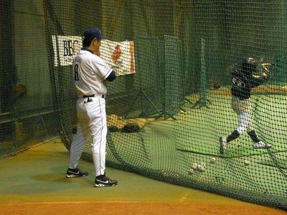 baseball-com3-206983