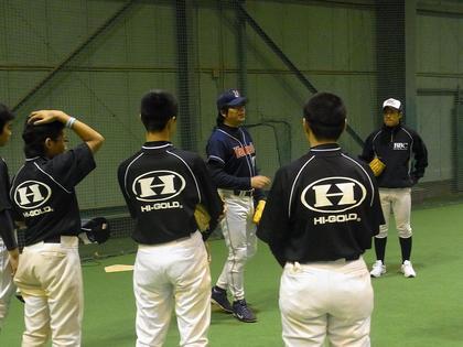 baseball-com3-204746