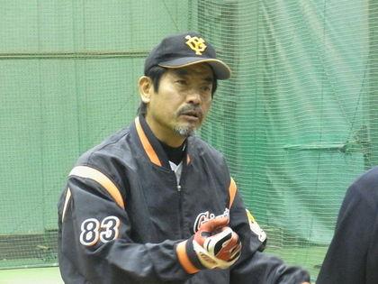 baseball-com3-300126