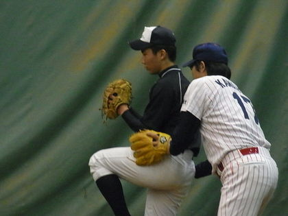 baseball-com3-300161