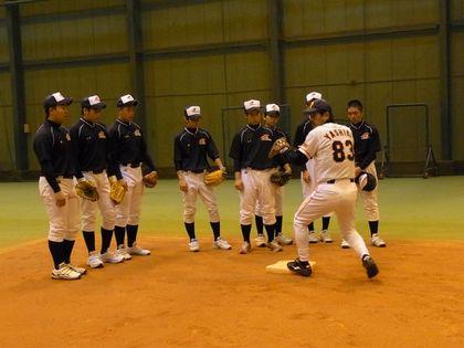 baseball-com3-209409