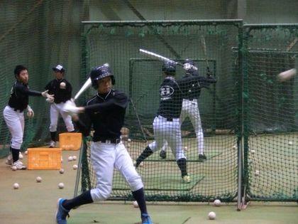 baseball-com3-465057