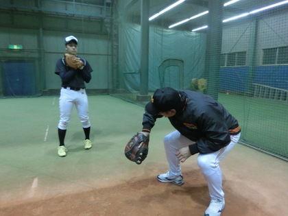 baseball-com3-461371