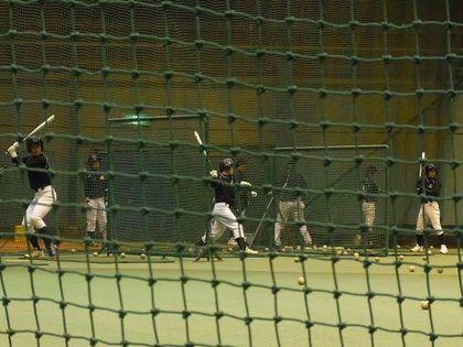 baseball-com3-215706