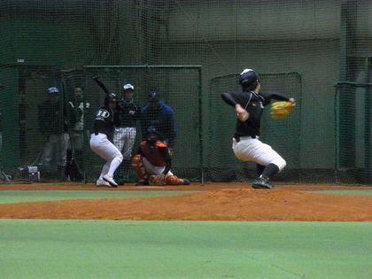 baseball-com3-378453