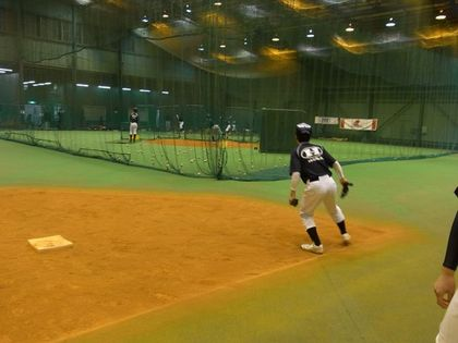 baseball-com3-210748