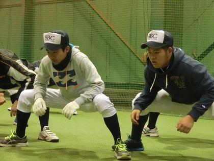 baseball-com3-463987