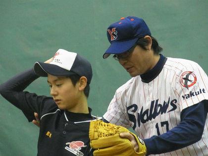 baseball-com3-297449