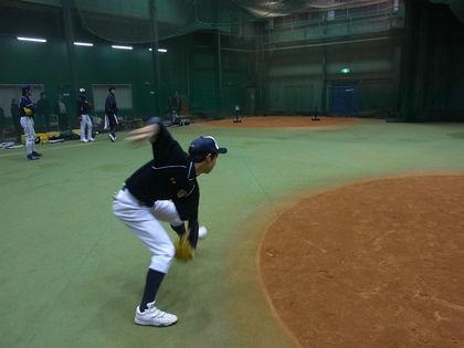 baseball-com3-298698