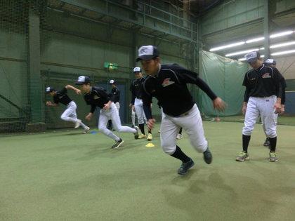 baseball-com3-461351