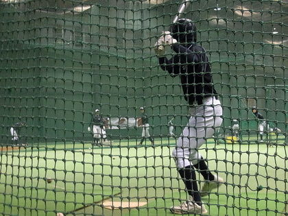 baseball-com3-303137
