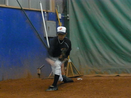 baseball-com3-375999