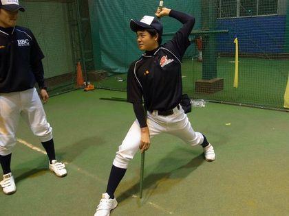 baseball-com3-210741