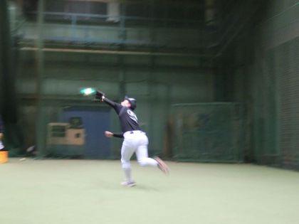baseball-com3-465062