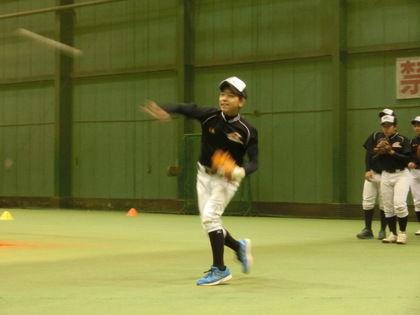 baseball-com3-462508
