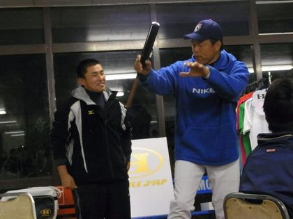 baseball-com3-378476