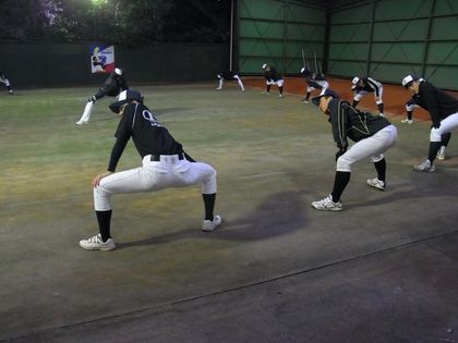 baseball-com3-378439