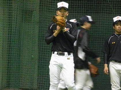 baseball-com3-303144