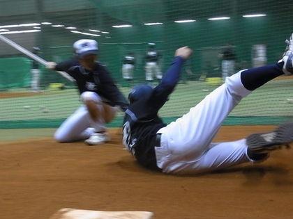 baseball-com3-301394