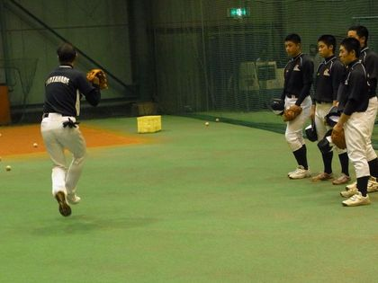 baseball-com3-206977
