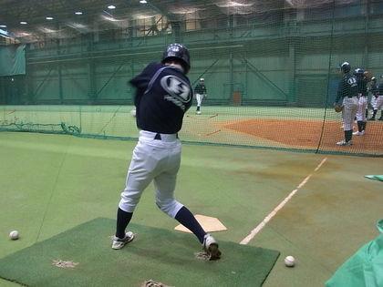 baseball-com3-301389