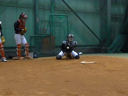 baseball-com3-373427