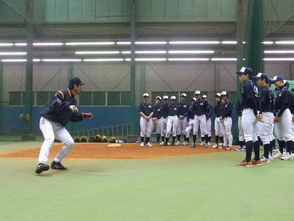 baseball-com3-300132