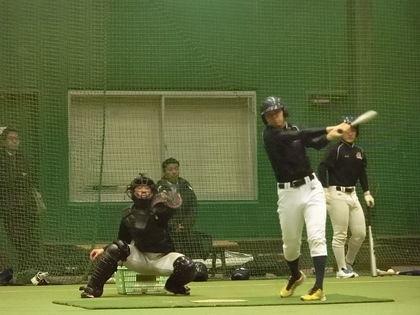 baseball-com3-462497