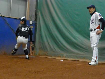 baseball-com3-377173