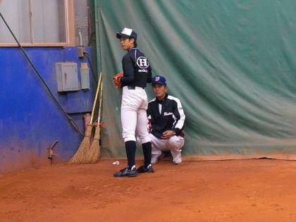 baseball-com3-209400