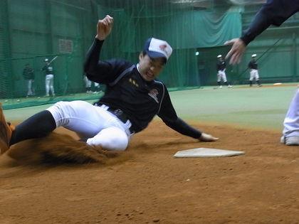 baseball-com3-301393