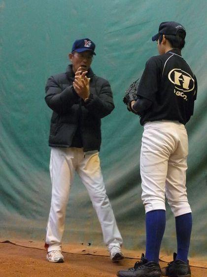 baseball-com3-218474