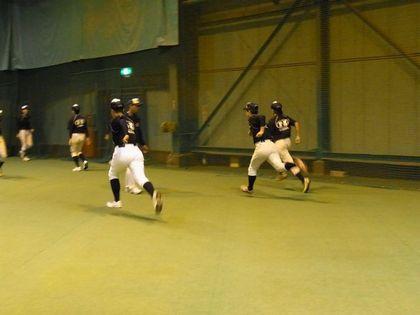 baseball-com3-203168