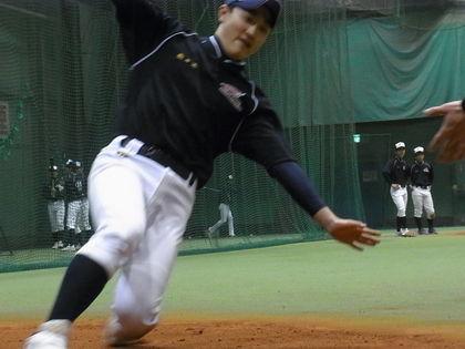 baseball-com3-301392
