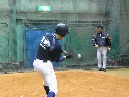 baseball-com3-300172